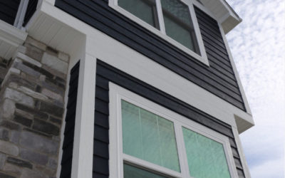 Window Fixings Part 2: What is an IGU?